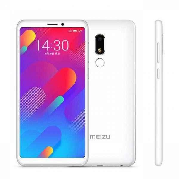 سعر و مواصفات Meizu V8 و مميزات و عيوب