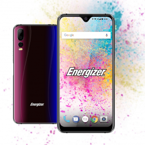 سعر و مواصفات Energizer Ultimate U620S و مميزات و عيوب