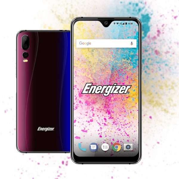 سعر و مواصفات Energizer Ultimate U620S و مميزات و عيوب