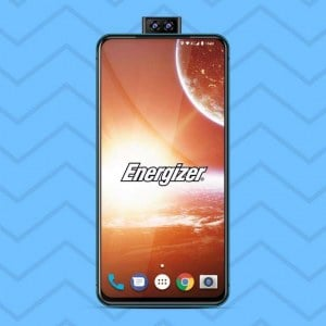 سعر و مواصفات Energizer Power Max P18K Pop و مميزات و عيوب