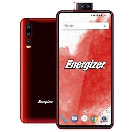 سعر و مواصفات Energizer Ultimate U620S Pop و مميزات و عيوب
