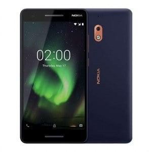 سعر و مواصفات Nokia 2.1 و مميزات و عيوب