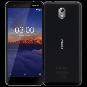 سعر و مواصفات Nokia 3.1 و مميزات و عيوب