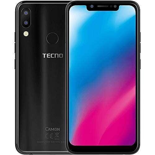 سعر و مواصفات TECNO Camon 11 و مميزات و عيوب