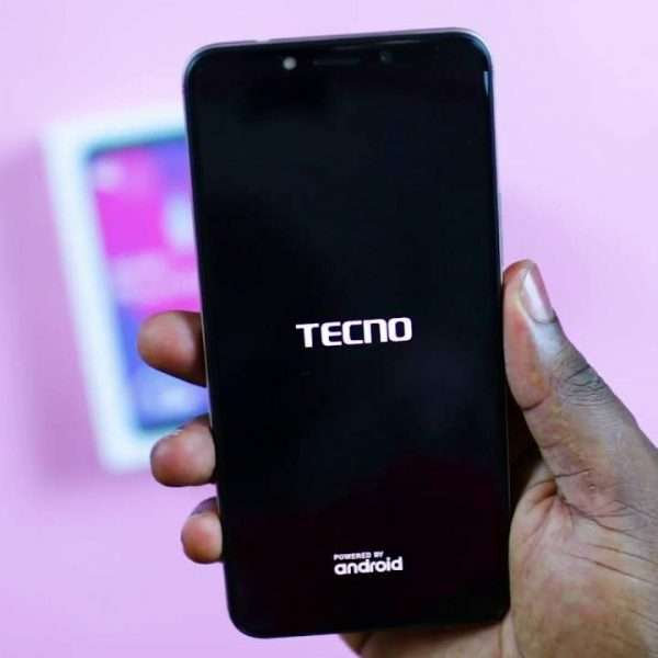 سعر و مواصفات TECNO Pouvoir 1 و مميزات و عيوب