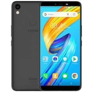 سعر و مواصفات TECNO Spark 2 و مميزات و عيوب