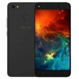 سعر و مواصفات TECNO Spark Plus و مميزات و عيوب