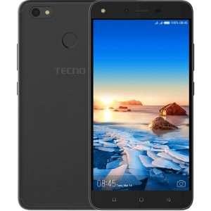 سعر و مواصفات TECNO Spark Pro و مميزات و عيوب