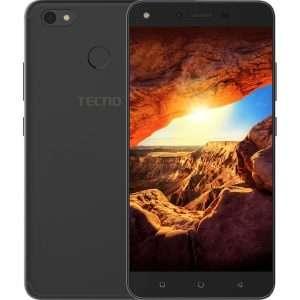 سعر و مواصفات TECNO Spark و مميزات و عيوب