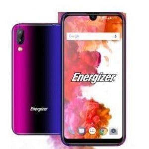 سعر و مواصفات Energizer Ultimate U570S و مميزات و عيوب