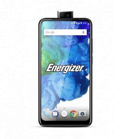 سعر و مواصفات Energizer Ultimate U630S Pop و مميزات و عيوب