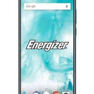 سعر و مواصفات Energizer Ultimate U650S و مميزات و عيوب