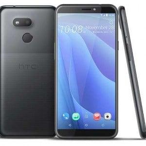 سعر و مواصفات HTC Desire 12s و مميزات و عيوب