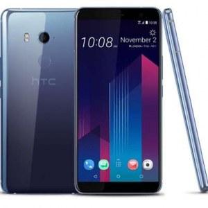 سعر و مواصفات HTC U11+ و مميزات و عيوب