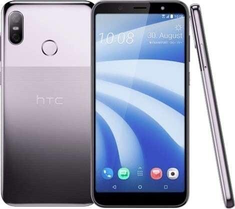 سعر و مواصفات HTC U12 Life و مميزات و عيوب