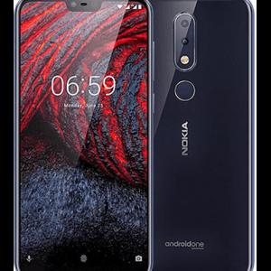سعر و مواصفات Nokia 6.1 Plus و مميزات و عيوب