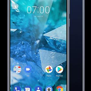 سعر و مواصفات Nokia 7.1 و مميزات و عيوب