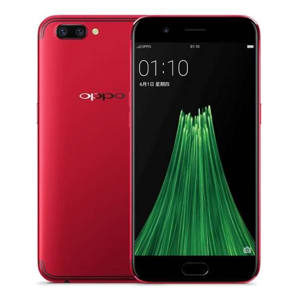 سعر و مواصفات Oppo R11 Plus و مميزات و عيوب