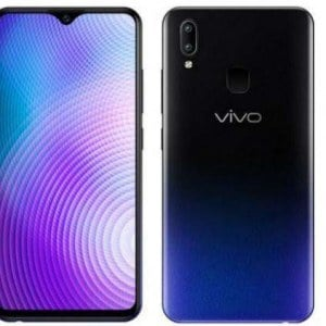 سعر و مواصفات (vivo Y91 (Mediatek و مميزات و عيوب