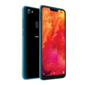 سعر و مواصفات Lava Z92 و مميزات و عيوب