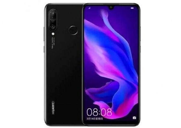 سعر و مواصفات Huawei nova 4e و مميزات و عيوب