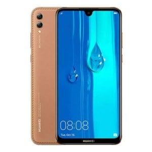 سعر و مواصفات Huawei Y Max و مميزاته و عيوبه