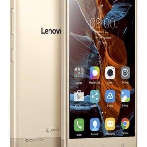 سعر و مواصفات Lenovo K5 – مميزات هاتف لينوفو K5