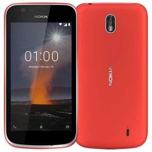 سعر و مواصفات Nokia 1 – أهم مميزات وعيوب الهاتف