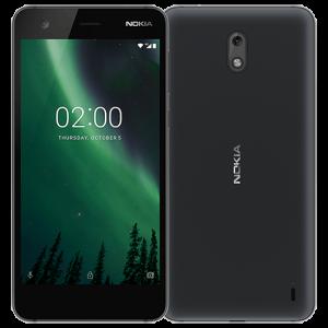 سعر و مواصفات Nokia 2 – مميزات و عيوب الهاتف
