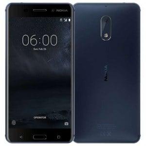 سعر و مواصفات Nokia 6 – مميزات و عيوب نوكيا 6