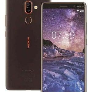 سعر و مواصفات Nokia 7 Plus و أهم مميزاته و عيوبه