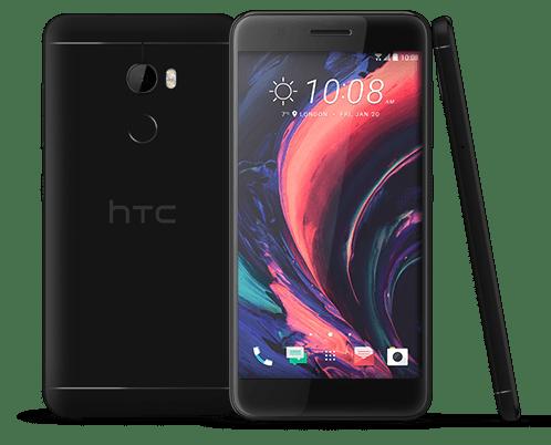 سعر و مواصفات HTC One X10 و مميزات و عيوب