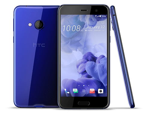 سعر و مواصفات HTC U Play و مميزات و عيوب