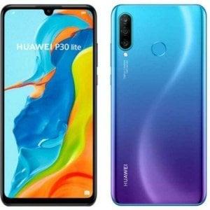 سعر و مواصفات Huawei P30 lite و مميزاته و عيوبه