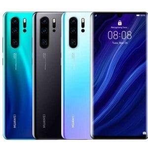 سعر و مواصفات Huawei P30 Pro  و مميزاته و عيوبه
