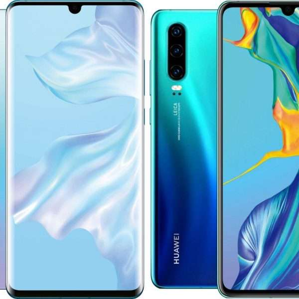 سعر و مواصفات Huawei P30 و مميزاته و عيوبه