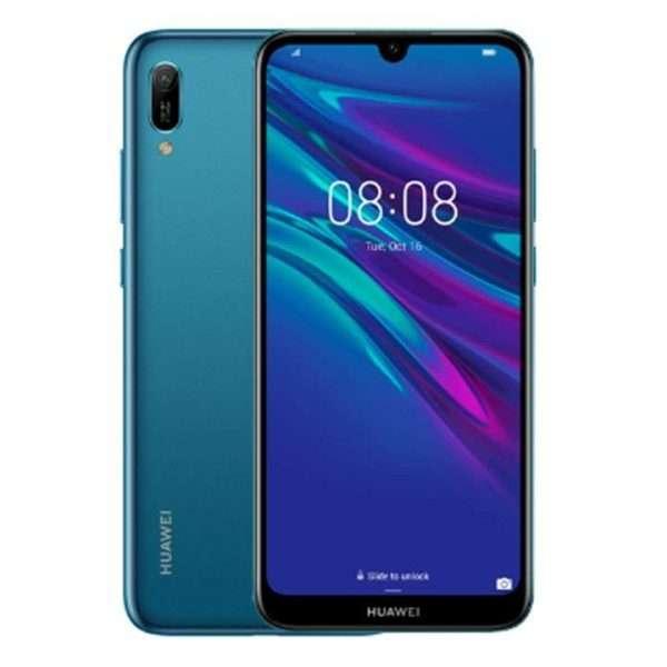 سعر و مواصفات (Huawei Y6 Pro (2019 و مميزاته و عيوبه