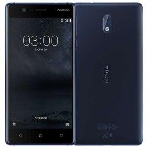 سعر و مواصفات Nokia 3 – أهم مميزات و عيوب الموبايل