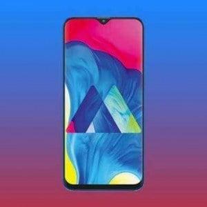 سعر و مواصفات Samsung Galaxy A10 و مميزاته و عيوبه
