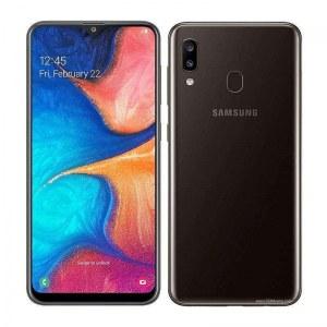 سعر و مواصفات Samsung Galaxy A20  و مميزاتة و عيوبة