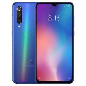 سعر و مواصفات Xiaomi MI 9 و مميزاته و عيوبه