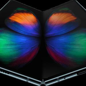 سعر و مواصفات Samsung Galaxy Fold و مميزات و عيوب الهاتف