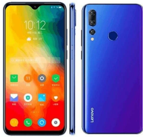 سعر و مواصفات Lenovo K6 Enjoy  و مميزات و عيوب لينوفو K6 انجوي