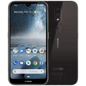 نوكيا 4.2 - Nokia 4.2