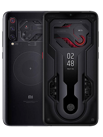 سعر و مواصفات Xiaomi Mi 9 Explorer – مميزات و عيوب الهاتف !