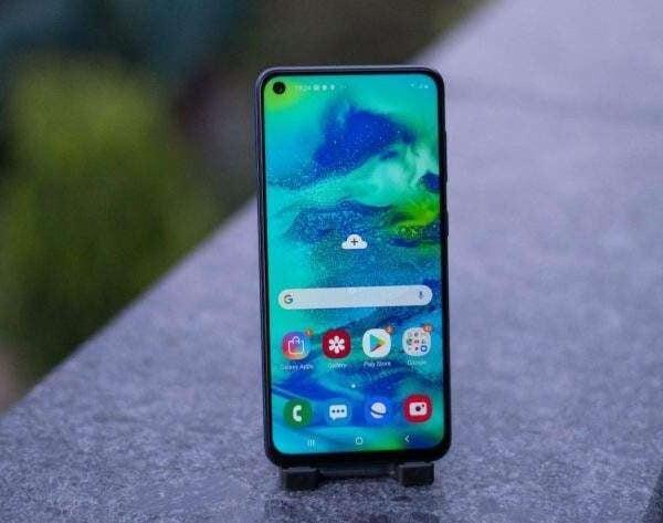 سعر و مواصفات هاتف Samsung Galaxy M40 ومميزاتة وعيوبة
