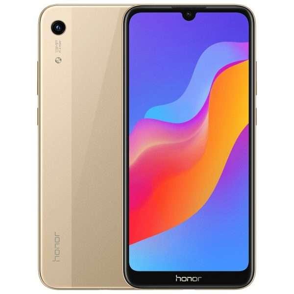 سعر و مواصفات Honor Play 8A – مميزات و عيوب الهاتف