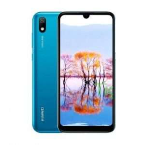 Huawei Y5 2019 - هواوي واي 5 2019