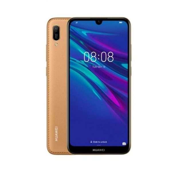 سعر ومواصفات Huawei Y5 2019 – مميزات و عيوب هواوي Y5