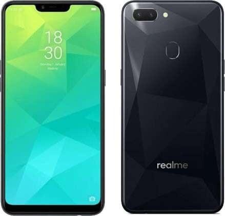 سعر و مواصفات Realme 2 – مميزات و عيوب ريلمي 2